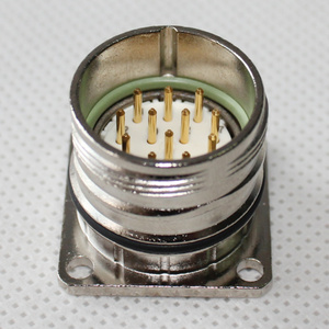M23 信號插座 12芯.jpg