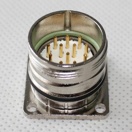 M23 信号插座 12芯.jpg