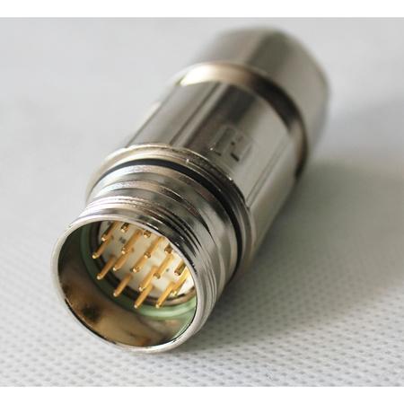 M23 信號插頭 17芯.jpg